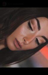Tina Fiorito - Trucco 18 anni